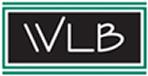 WisLegalBlank-logo